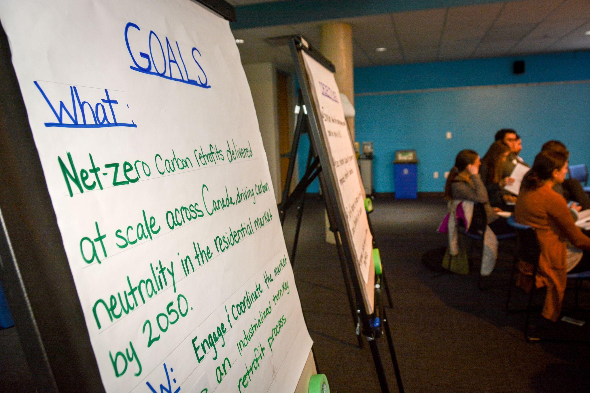 Reframed Initiative: Next-Generation Retrofit Solutions