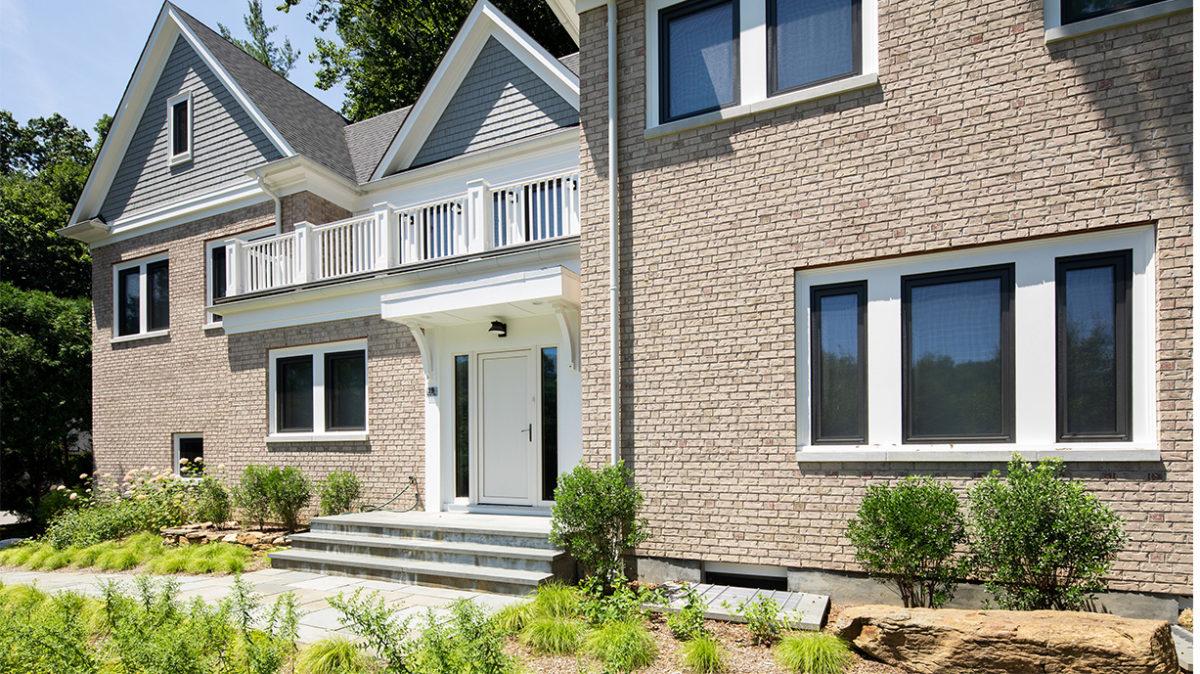 A Passive House Dream Comes True