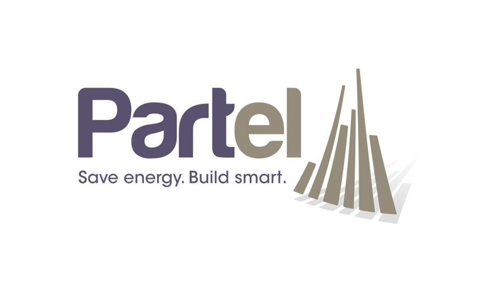 Partel Becomes a Founding Sponsor of Passive House Accelerator