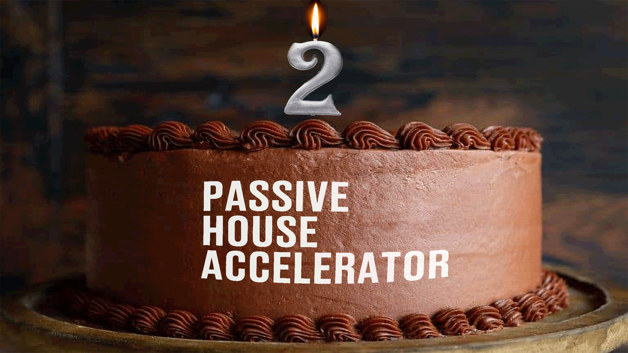 Two Years in at Passive House Accelerator, by Zack Semke and Michael Ingui